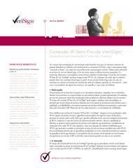 Verisgn - WiFi.pdf