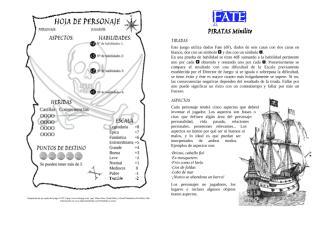 Fate - Piratas Minilite v1.1.pdf