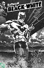 Batman Black And White 002 (New Guardians de LC).cbr