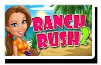 Ranch Rush 2.png