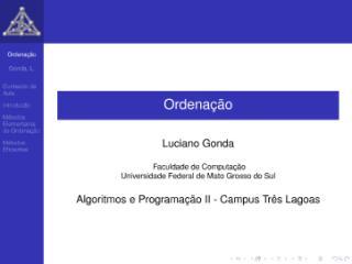 ordenacao por intercalação.pdf
