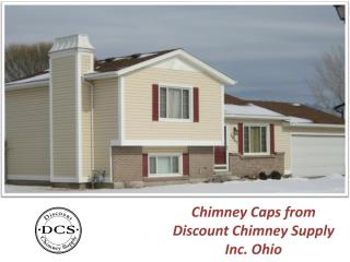 DCS-chimney-caps.pdf