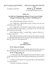 Thong tu so 36.2014.TT-BTNMT.doc
