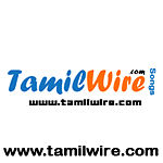 Nee Korinanal - TamilWire.com.mp3