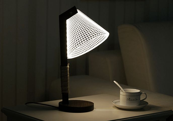 Lighting and Lamps Buy decorative lights online Decorative home lamps.jpg