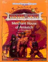 DSM2 Merchant House of Amketch (TSR 2421).pdf