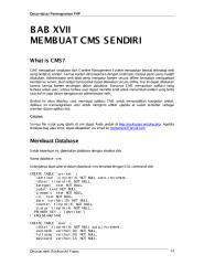 cms dengan php bag2.pdf