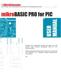 mikrobasic_pic_pro_manual_v101.pdf