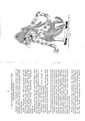 rama 2 kartapradja.pdf