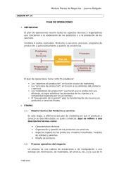SESIÓN 14 - OPERACIONES.doc