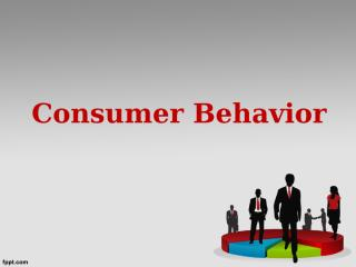 Identify and discuss some of the cultural meanings for Sony possessed by consumers in your country.ppt
