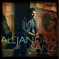 06-alejandro_sanz-peleita_(with_juanes_and_calle_13)-sanz.mp3