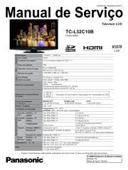 PANASONIC MS_TC-L32C10B CH KM02.pdf