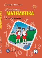 buku Matematika SD 3.pdf