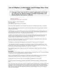 Filipino Achievements.html.doc