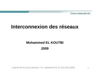 IR_2A_2009.ppt