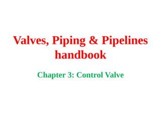 43.Control and Automation Valve.pptx