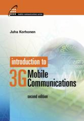 Introduction to 3G Mobile Communications.pdf