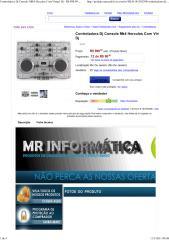 controladora dj console mk4 hercules com virtual dj - r$ 898.pdf