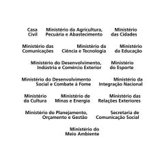 Marcas2.pdf