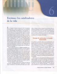 Capitulo VI Enzimas Los  Catalizadores de la Vida.pdf