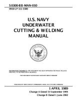 Underwater_Cutting_n_Welding_Manual (1).pdf