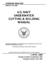 Underwater_Cutting_n_Welding_Manual (1).pdf