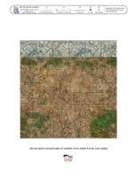 Ground_tiles4wTroad.pdf