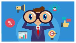 How eCommerce Competitor Analysis Can Grow Your BusinesS.pptx