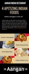 4 Apetizing Indian foods.pdf