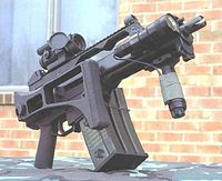 صور اسلحه  متنوعه    J_online