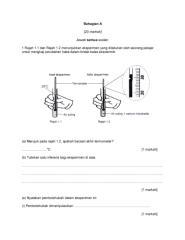 Sc K2 Trial SPM Trg 2015 (2).pdf