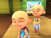 upin dan ipin season 7)   Nenek si bongkok tiga)_low.mp4