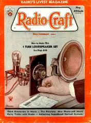 Radio-Craft-1934-05.pdf