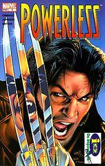 Heróis Sem Poderes #05 (2004) - Hades Comics.cbr