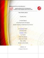 FINAL PAPER FOR PRINT (ETERNAL REEFS) XX.doc