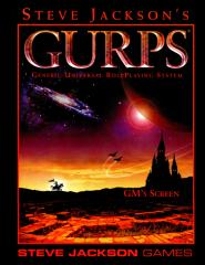 gurps - 4th edition - gm's screen.pdf