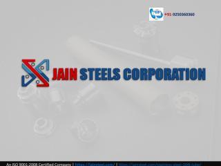 Stainless Steel 304L Tube.pdf