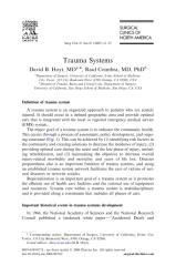 Trauma Systems 1.pdf