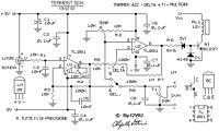 LM35 TL081_termostat.gif
