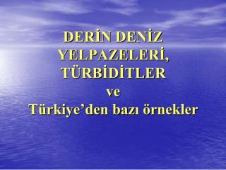 Derin_deniz.pdf