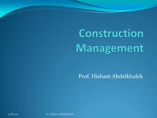 Construction Management2-white.pdf