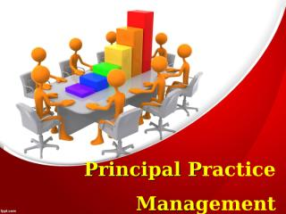 If you were the Deputy General Manager, what strategies would you have.pptx