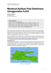 APLIKASI PETA DENGAN AJAX.pdf