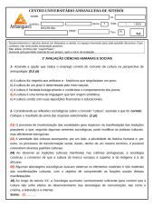 1a prova ciencias socai GABARITO.docx