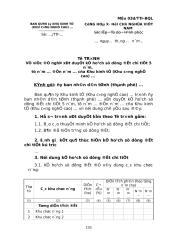(155-157) MauTT_KH_KKT-CNC.doc