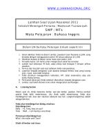 prediksi-soal-inggris-un-smp-2013.pdf