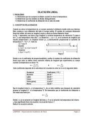 Dilatación Lineal.pdf
