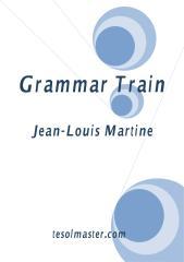 GrammarTrain.pdf