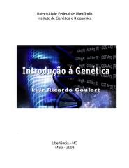 Genética 2008.pdf